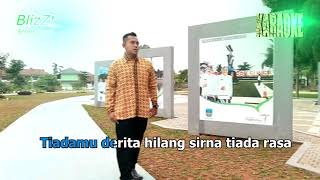 vuclip Herman Fardzian - Kiblat Cinta Lirik Karaoke Video Clip Official