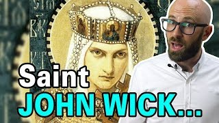 hell-hath-no-fury-the-saint-who-went-all-john-wick-on-her-husband-s-killers