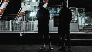Rest - Terapie feat. Idea (prod. Donatz) OFFICIAL VIDEO