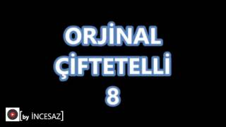 Download KEMALPAŞA ÇİFTETELLİSİ 1 MP3 song and Music Video