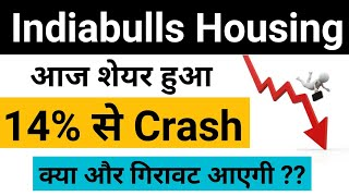 Indiabulls Housing Finance Share Latest News In Hindi By Guide To Investing