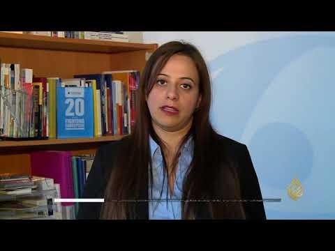 الاقتصاد والناس-هل يستحق الصومال تصنيفه أكثر البلدان فسادا؟  - 18:22-2018 / 3 / 17