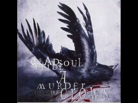 Dead Soul Tribe, Time bonus track.wmv