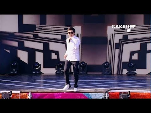 Gakku Дауысы 2017 Қайрат Нұртас – Қайран күндер. Жаңа ән - Видео из ютуба