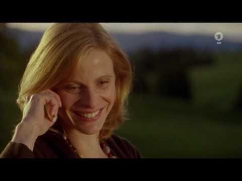 Donna Leon 19 - Auf Treu und Glauben (HD) [Krimi-Film 2013] DE