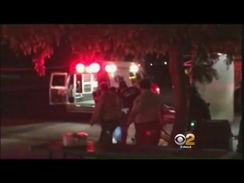 Tragedia científica: un joven murió tras explotar una maqueta de ciencias en una escuela de California