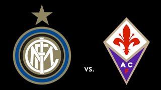 Inter Fiorentina 1-4[COPYRIGHT LEGA SERIE A TIM]