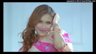 Video Ayu Ting Ting - Geboy Mujair [Official Music Video] download MP3, 3GP, MP4, WEBM, AVI, FLV Oktober 2018