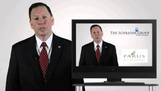 The Schrader Group - Business Affiliates Video