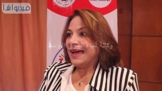 بالفيديو: مدرب تنمية بشرية المرأة كيف تختار المرأة المصرية شريك الحياة