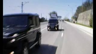 Артур Багдасарян Свадьба в г. Сочи.(дорога до церкви., 2011-11-27T08:52:29.000Z)