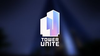 Tower Unite: Early Access Launch Trailer (APRIL 2016)