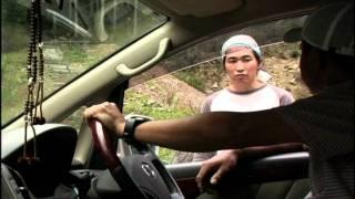 映画「高野山への道」 2011年9月DVDリリース決定