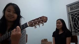 Download Masih Kurang cover by Dewi & Cya