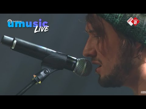 Kensington - Live bij Avrotros Muziekcafé (Full Concert)