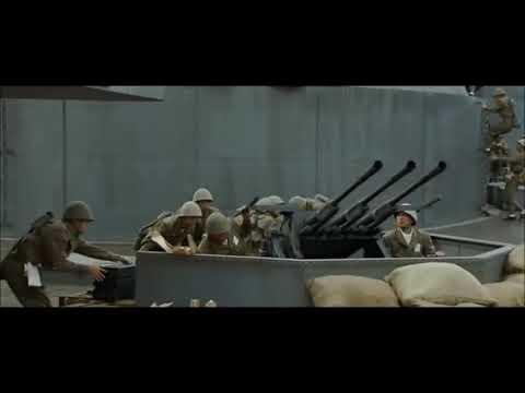 #phim#chiến#tranh chiến tranh giữ nhật phát xít và mỹ