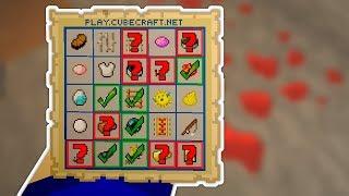 MUSZĘ ZDOBYĆ TE ITEMY, ŻEBY WYGRAĆ! | Minecraft: Bingo! [#1] /w Graf