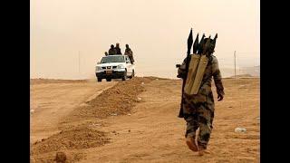 أخبار عربية | #داعش يعلن تلعفر ولاية مستقلة عن ما يسمى دولة الخلافة