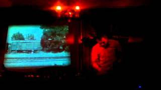 Vasen Piparjuuri Live @ Sclerosis Multiplex 07.05.2011.3gp