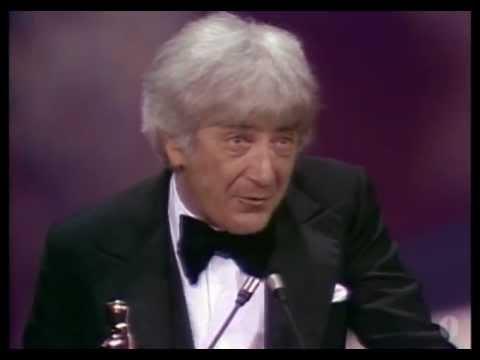 The Omen Wins Original Score: 1977 Oscars
