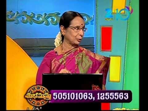 Subhamasthu - Episode 430 - June 19, 2015 - Best Scene