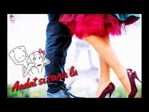 Dhunde Dil Tujhe Kitni Martawa | Rahul Jain | Most Romantic Whatsapp Status Video