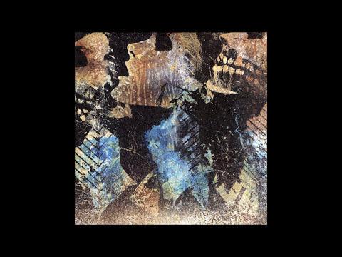Converge - Axe To Fall (Full Album)