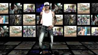 NU LINGA KILLA SWING CHICANO.wmv