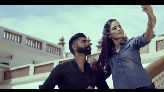parmish verma new song[ AKaal mp3 audio]listen
