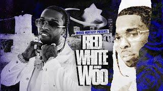 Pop Smoke: Red, White and Woo (Documentary)