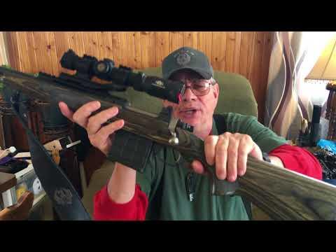 Firearm Control through Education 376