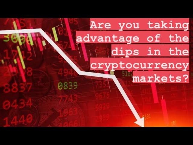 jav bitcoin market