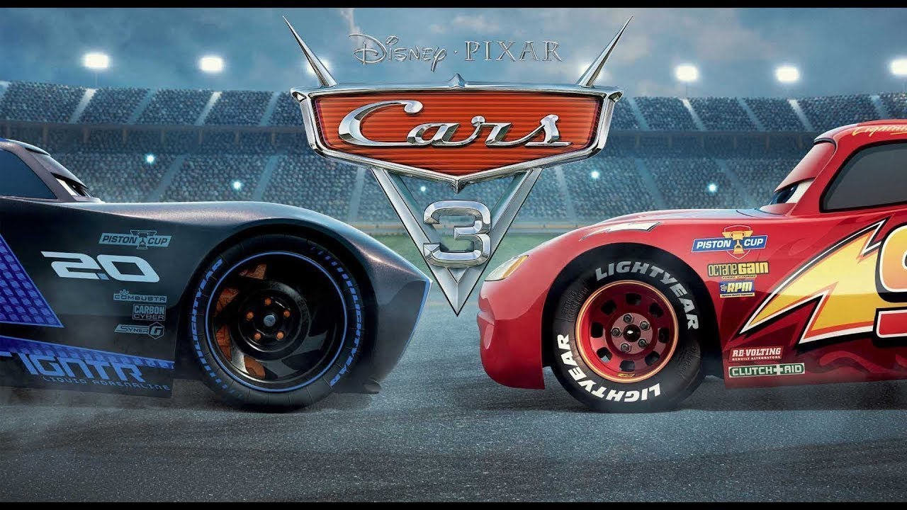Free download movies cars 2.