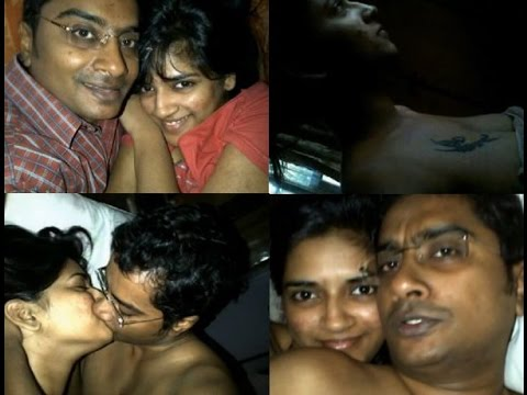 Topic Simbu nude and naked images theme, very