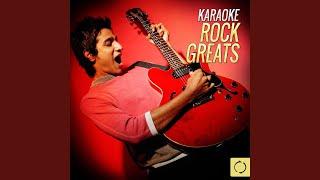 Best I Ever Had (Karaoke Version)