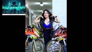 Download Dj pameran hot indo 💞hot dj warga net👈