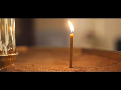 Как вставлять вагинальные свечи правильно – советы врача