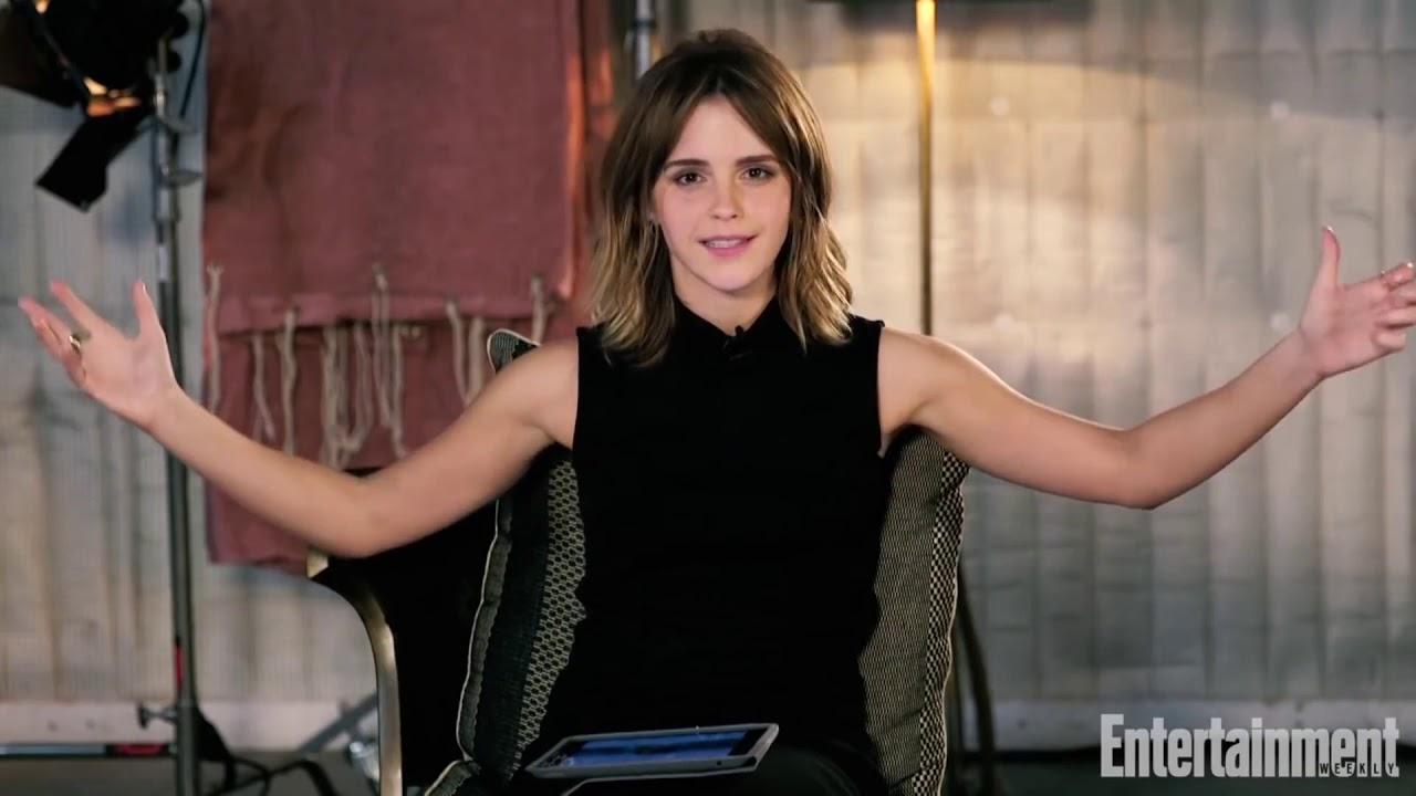 Watson armpit emma Emma Watson's