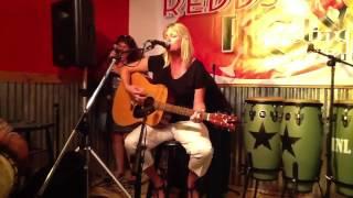30ASR.com Deanna Cox Live