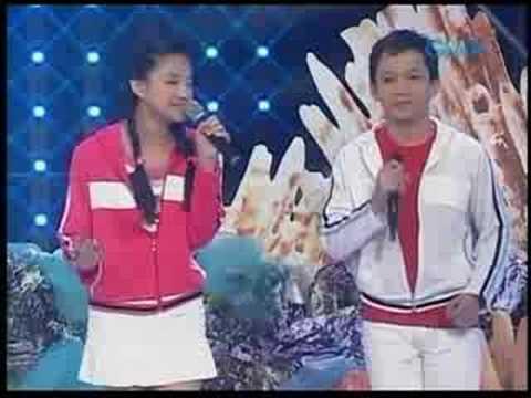 """Aking Mundo"" - Sugarpop @SOP 2008-09-14 - YouTube"