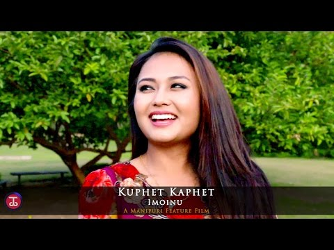 Kuphet Kaphet - Official Film Song Release