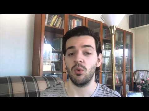 Pocket WiFi France Traveler Review - MY WEBSPOT
