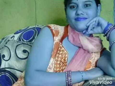 Chal pooja