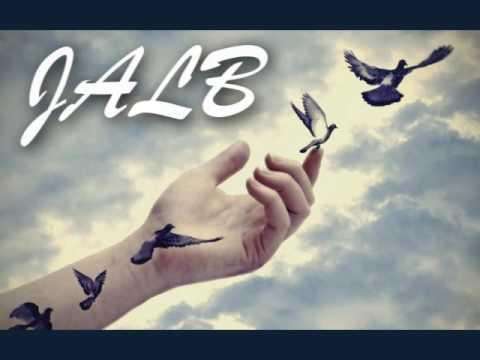 JALB.- Libre