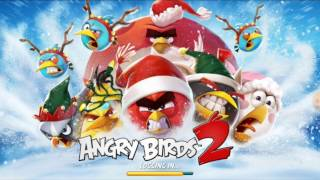 Angry Birds 2 Mod Apk+Data Download