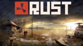 rust experimental download cz