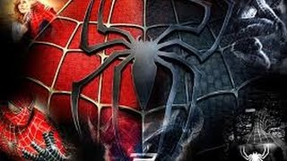 Spiderman 3 Download tutorial (crack pc)