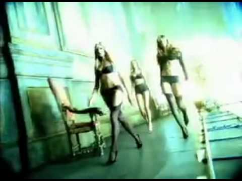 Клип Russell Simins - Comfortable Place