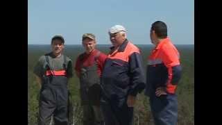 Мрамор пожары(, 2014-06-06T02:46:12.000Z)