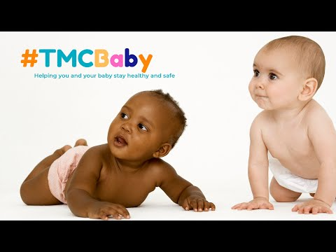 Methods to Know If Your Child gets Enough Breast Milk